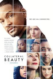 Copyright 2016 Warner Brothers