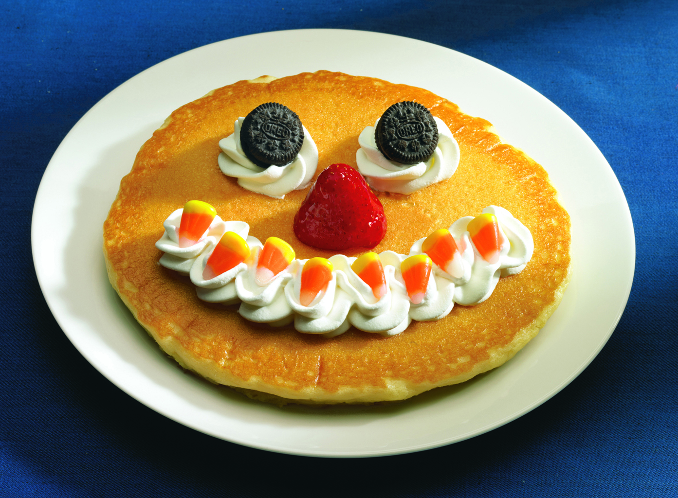 Scary20Face20Pancake.jpg
